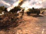 Elements of War Online - Screenshots - Bild 4