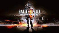 Battlefield 3 Back to Karkand - Multiplayer-Paket - Artworks - Bild 1