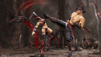 Mortal Kombat - Screenshots - Bild 4