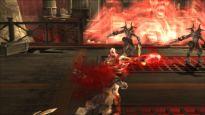 God of War Origins Collection - Screenshots - Bild 1
