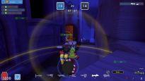 MicroVolts - Screenshots - Bild 10