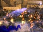 Dynasty Warriors Online - Screenshots - Bild 7