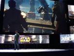 E3 2011 Fotos: Microsoft Pressekonferenz - Artworks - Bild 32