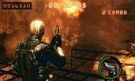 Resident Evil: The Mercenaries 3D - Screenshots - Bild 37