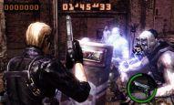 Resident Evil: The Mercenaries 3D - Screenshots - Bild 38