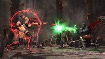 Mortal Kombat - Screenshots - Bild 2