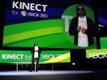 E3 2011 Fotos: Microsoft Pressekonferenz - Artworks - Bild 38