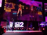 E3 2011 Fotos: Microsoft Pressekonferenz - Artworks - Bild 44