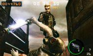 Resident Evil: The Mercenaries 3D - Screenshots - Bild 34