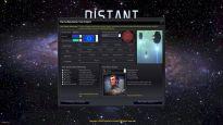 Distant Worlds - Screenshots - Bild 8