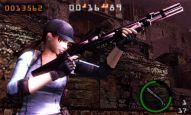 Resident Evil: The Mercenaries 3D - Screenshots - Bild 18