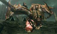 Resident Evil: The Mercenaries 3D - Screenshots - Bild 15