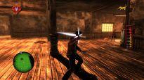No More Heroes: Heroes' Paradise DLC - Screenshots - Bild 4