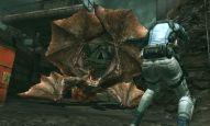 Resident Evil: The Mercenaries 3D - Screenshots - Bild 24
