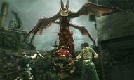 Resident Evil: The Mercenaries 3D - Screenshots - Bild 30