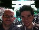 E3 2011 Fotos: Microsoft Pressekonferenz - Artworks - Bild 5