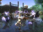 Dynasty Warriors Online - Screenshots - Bild 10