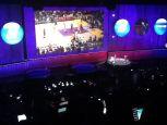 E3 2011 Fotos: Sony Pressekonferenz - Artworks - Bild 8