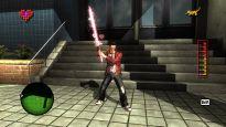 No More Heroes: Heroes' Paradise DLC - Screenshots - Bild 6