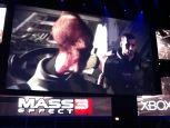 E3 2011 Fotos: Microsoft Pressekonferenz - Artworks - Bild 17