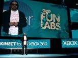 E3 2011 Fotos: Microsoft Pressekonferenz - Artworks - Bild 37