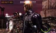 Resident Evil: The Mercenaries 3D - Screenshots - Bild 36