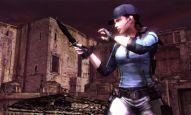 Resident Evil: The Mercenaries 3D - Screenshots - Bild 23