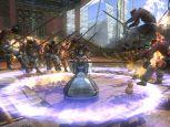 Dynasty Warriors Online - Screenshots - Bild 3