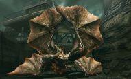 Resident Evil: The Mercenaries 3D - Screenshots - Bild 13
