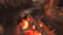 God of War Origins Collection - Screenshots - Bild 8