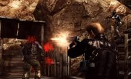 Resident Evil: The Mercenaries 3D - Screenshots - Bild 27