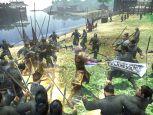 Dynasty Warriors Online - Screenshots - Bild 5