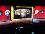 E3 2011 Fotos: Sony Pressekonferenz - Artworks - Bild 11