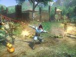 Dynasty Warriors Online - Screenshots - Bild 9