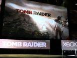 E3 2011 Fotos: Microsoft Pressekonferenz - Artworks - Bild 15