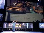 E3 2011 Fotos: Microsoft Pressekonferenz - Artworks - Bild 33