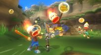 Ape Escape - Screenshots - Bild 3