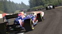 F1 2011 - Screenshots - Bild 6