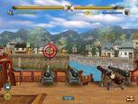 Sid Meier's Pirates! - Screenshots - Bild 3
