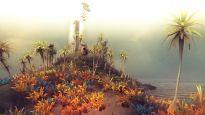 From Dust - Screenshots - Bild 7