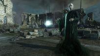 Harry Potter und die Heiligtümer des Todes: Teil 2 - Screenshots - Bild 7