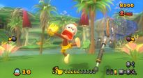 Ape Escape - Screenshots - Bild 4