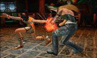Tekken 3D Prime Edition - Screenshots - Bild 44