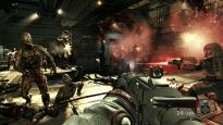 Call of Duty: Black Ops DLC: Rezurrection - Screenshots - Bild 7