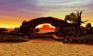 Tekken 3D Prime Edition - Screenshots - Bild 13