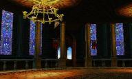 Tekken 3D Prime Edition - Screenshots - Bild 9
