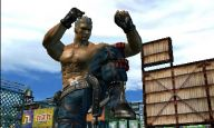 Tekken 3D Prime Edition - Screenshots - Bild 4