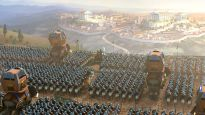 Age of Empires Online - Screenshots - Bild 3