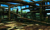 Tekken 3D Prime Edition - Screenshots - Bild 19