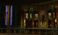 Tekken 3D Prime Edition - Screenshots - Bild 10